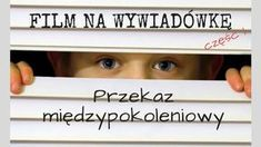 Posts about sprawca wychowawca written by fraubuda Languages Online, Foreign Languages, Kids And Parenting, Cinema, Advice, Teacher, Film, Education, Learning