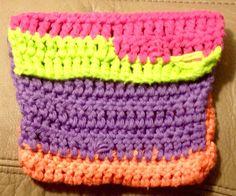 Miniature purse $5