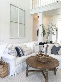 beautiful chaos home tour - Moroccan Decor Living Room, Living Room Decor, Glamour Living Room, Crazy Home, Natural Bedroom, The Way Home, French Country Decorating, Inspired Homes, Small Rooms