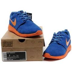 a9dbdc795362 www.asneakers4u.com  Jtega4 Cheap 511881 483 Nike Roshe Run Dark Borland  Orange