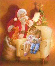 santa-sample-3-aw-jpg