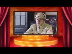 THÁM TỬ KỲ QUÁI tập 11  Phim Hanh Dong Thuyet Minh  Phim TRINH THÁM QUÁI KIỆ: Thám Tử Kỳ Quái Hunter (2016) Đang phát: Full 41/41 Thuyết Minh Đạo diễn: Đang cập nhật Diễn viên: Hoàng Hiên Bào Côn Vương Tư Tư Thể loại: Hình Sự..  Số người xem: 5902. Đánh giá: 4.29/5 Star.Cập nhật ngày: 2016-10-14 04:47:27. 6 Like. Bạn đang xem video clip tại website: https://xemtet.com/. Hãy ủng hộ XEM TẸT bạn nhé.