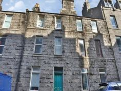 Student accommodation in Aberdeen - Find student homes, flats, shared houses, student pads and affordable student housing in Aberdeen university and halls of residence across the UK. Aberdeen University, Student Flats, Student Home, Renting A House