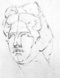 Картинки по запросу рисунки скульптур