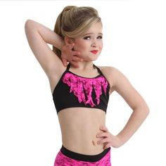 fd01cd8b2261 23 Best Youth Dancewear images