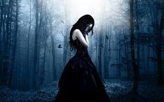 ♡ Seja Amável! : Resenha: Fallen - de Lauren Kate