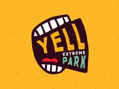 Yell Loop by Hunan