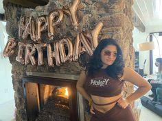 Glitter Birthday Parties, Crop Tops, Party, Women, Fashion, Moda, Fashion Styles, Parties, Fashion Illustrations
