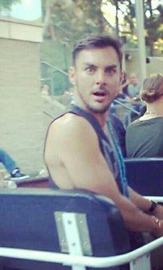 Shannon :)