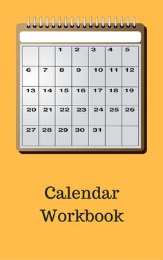 The educational printables make an entire preschool curriculum. They are perfect for homeschooling, daycares, and after-school programs. Preschool Calendar, Preschool Workbooks, Preschool Curriculum, Free Preschool, Preschool Printables, Homeschooling, After School, Pre School, School Programs