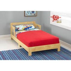 Shop Wayfair for Kids Beds to match every style and budget. Enjoy Free Shipping…