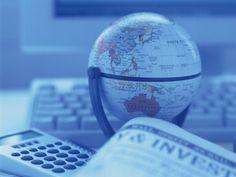 A agência internacional de notícias Reuters tem vagas de emprego abertas em seu escritório em São Paulo e em outros países, como Estados Unidos, China, Argentina, Índia, Rússia e Emirados Árabes.