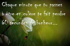 http://penseesinspirantes.com/colere-et-bonheur/