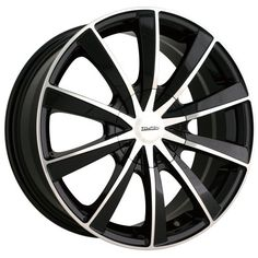 48 Best Wheels And Rims Images In 2019 Wheel Rim Aftermarket
