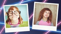 #Tips for avoiding school picture day disasters. #Photography