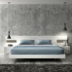 44 Besten Schlafzimmer Bilder Auf Pinterest Paint Colors Colour