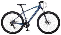 Claud Butler Cape Wrath 01, 19`` Gents Mountain Bike - 24 Speed (2016) The Cape Wrath name has been around for many years, always very highly regarded in the mountain biking fraternity. The new batch of models pays testament to that with upd (Barcode EAN = 5060348415503) http://www.comparestoreprices.co.uk/december-2016-3/claud-butler-cape-wrath-01-19-gents-mountain-bike--24-speed-2016-.asp