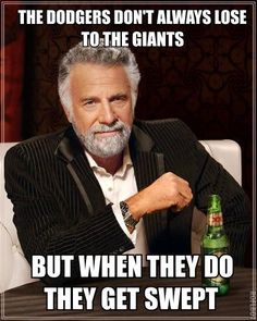 48 Best Sf Giants Humor Images My Giants San Francisco Giants