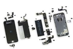 Iphone Parts Diagram How To Assemble Small Components To An Iphone 5 Front Assembly. Iphone Parts Diagram Iphone 6 Logic Board Diagram Wiring Diagrams Name. Iphone Parts Diagram Block Diagram Iphone 5 Wiring Diagrams Home. Iphone 7, Iphone 6 Cost, Free Iphone 6, Iphone 6plus, Apple Iphone 6, Iphone Repair, Mobile Phone Repair, Mobile Phones, Smartphone