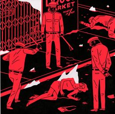 cleon-peterson08