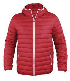 Clique wintercoat