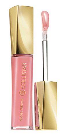 Gloss Design®