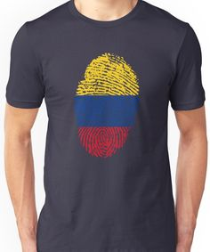 Art Clothing, Vinyl Shirts, Bolivia, Tshirt Colors, Wardrobe Staples, Female Models, Heather Grey, Classic T Shirts, Shirt Designs
