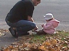 I just love this picture of me and Addison. My Baby Girl, Just Love, Pictures, Photos, Photo Illustration, Drawings