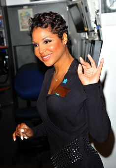 Google Image Result for http://mediaoutrage.com/wp-content/uploads/2011/04/Toni-Braxton-a7.jpg