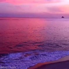 Gilbert And Anne, Vida Natural, Ocean Scenes, My Vibe, Aesthetic Videos, Otaku Anime, Video Editing, Music Videos, Tumblr