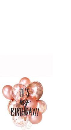 Whats Happy Birthday - Wallpaper Iphone # . - Whatever Happy Birthday – Wallpaper Iphone - Birthday Captions, Birthday Posts, 21st Birthday, Birthday Games, Birthday Ideas, Happy 19th Birthday, Birthday Table, Birthday Presents, Happy Birthday Template