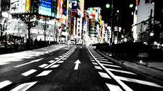 free desktop backgrounds for the fast and the furious tokyo drift The Furious, Fast And Furious, 1080p Wallpaper, Wallpaper Online, Black Dodge Charger, Red Sports Car, Shibuya Tokyo, Macbook Desktop, Nissan Gtr Skyline
