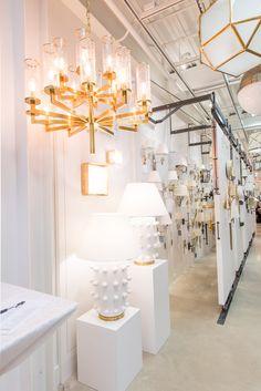 20 washington d c showroom ideas