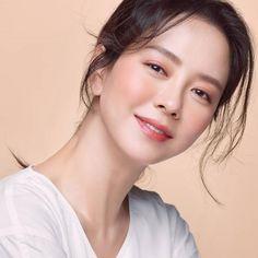 Running Man Cast, Running Man Korean, Ji Hyo Running Man, Korean Actresses, Korean Actors, Korean Beauty, Asian Beauty, Ji Hyo Song, Tie Styles