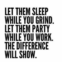 https://successbookssite.wordpress.com/ success_quotes winner motivational_quotes inspirational_quotes opportunity_quotes quotes success