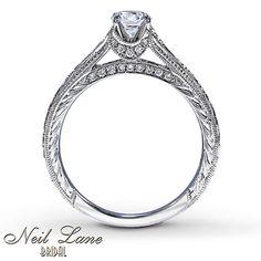 1 Ct T W Certified Colorless Princess Cut Diamond