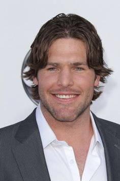 Mike Fisher- CMA fest