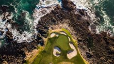 California Coast stock photos and royalty-free images, vectors and illustrations Golf Sport, Pacific Coast Highway, California Coast, Big Sur, Newport Beach, Royalty Free Images, Paths, Golfer, Stock Photos