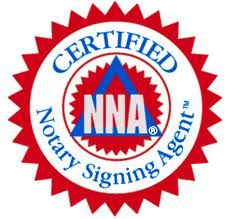 14 best california notary signing agent images on pinterest sacramento mobile notary public signing agent spanish translation loan signings certified april 10 fandeluxe Gallery