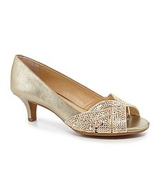 Alex Marie Symone Jeweled Dress Pumps $69.99 PRINT EMAIL TWEET SHARE PIN IT DILLARD´S EXCLUSIVE ITEM #04011832