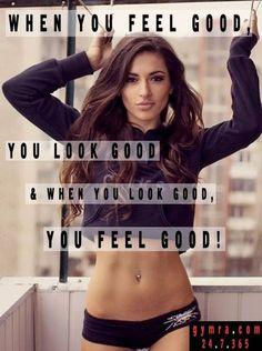 http://www.gymra.com/free-trial#.UaWJbeuAbp0 #health #fitness