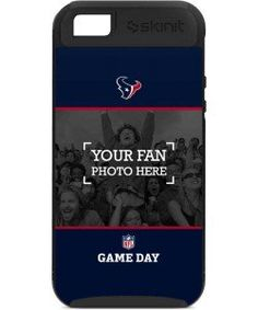 1000+ images about Houston Texans Country on Pinterest | Houston ...