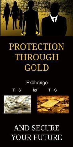 Gold Exchange, Digital Coin, Extra Money, Helping Others, Investing, My Love, Movie Posters, Landing, Coins