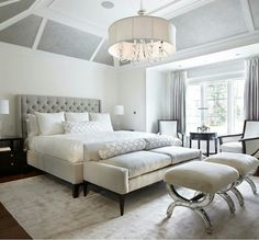 24 Traditional and Romantic Master Bedroom Ideas | Pinterest ... on modern master bathroom ideas, romantic couples master bedroom, romantic purple bedroom ideas, romantic patio ideas, romantic guest room ideas, wall color bathroom paint ideas, romantic old couple, romantic gift ideas, romantic names for women, romantic powder room ideas, romantic nap, romantic master bathroom ideas, romantic master bedroom decor, romantic backyard ideas, romantic rustic bathrooms, romantic dressing room ideas, romantic bedroom colors, romantic master bedroom wall decals, romantic night ideas, romantic bedroom design,