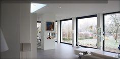 Een huis bouwen met een architect | Architectenbureau Jules Zwijsen