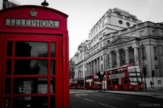 Gallery - Tips about Trips Europe Destinations, London England, Street View, Gallery, Roof Rack, Traveling Europe