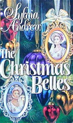 """""""The Christmas Belles (Rosabelle & Annabelle)"""" av Sylvia Andrew"""