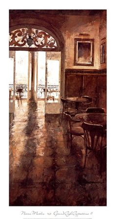 Grand+Cafe+Cappuccino+II