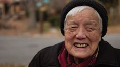 Grace Lee Boggs — A Century in the World | On Being