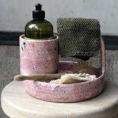 Glass Ceramic, Ceramic Clay, Ceramic Plates, Glazes For Pottery, Ceramic Pottery, Keramik Design, Ceramics Projects, Pottery Designs, Clay Creations